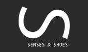 SENSES & SHOES